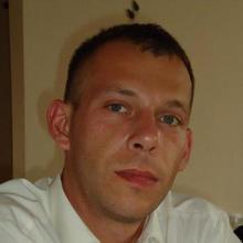 Jarek982 mężczyzna Rypin -