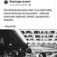 ktos822 mężczyzna Nowy Sącz -