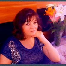 Janeczkadr kobieta Nasielsk -  Doceniaj to co masz.
