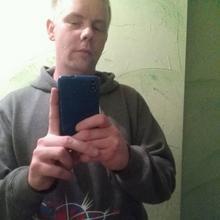 eli889 mężczyzna Sępólno Krajeńskie -  Motylem byłem ale utyłem