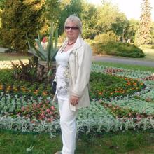 zofiawo100 kobieta Skoczów -  W życiu piękne są tylko chwile......