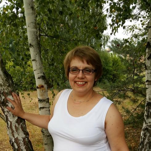 zdjęcie Ela2824, Końskie, świętokrzyskie