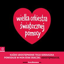 beata65 kobieta Warszawa -  Stabilizacja, Sens.......