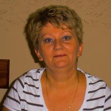liana60 kobieta Piotrków Trybunalski -  zaufanie, uczciwość, szczerość