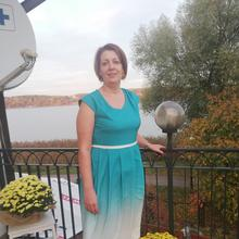 Michasia74 kobieta Pruszków -  oczy są zwierciadłem duszy....