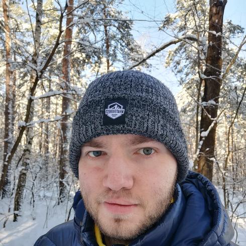 matisiak5 Mężczyzna Stalowa Wola -