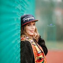 Jowita8a kobieta Lublin -