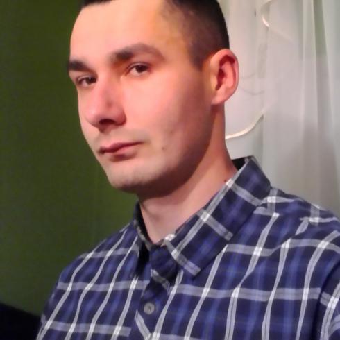 leinad12 Mężczyzna Kołobrzeg - To nie kopie a porównania są naszym...