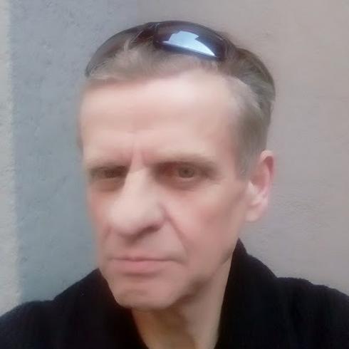 zdjęcie grzegorzrog5512, Błaszki, łódzkie