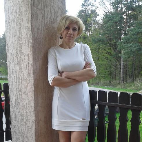 zdjęcie ada100la, Garwolin, mazowieckie