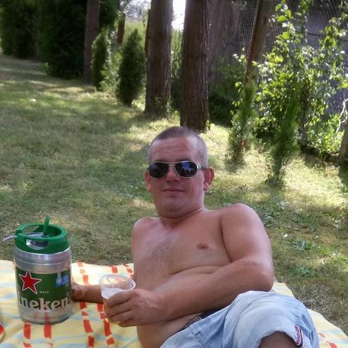 GOSPODARSTWO ROLNE PIOTR CUDOWSKI Company