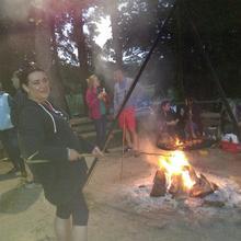 karolinam911 kobieta Pisz -  być szczęśliwa