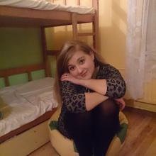 AniaYOLO kobieta Nasielsk -  You Only Live One