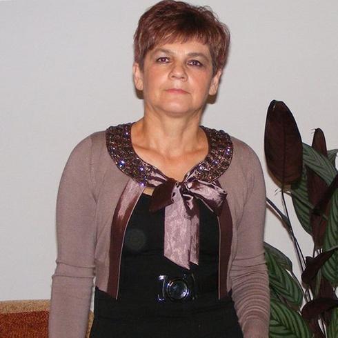 zdjęcie Elizabet1, Bolków, dolnośląskie