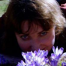 wiki2008 kobieta Warszawa -  find it or die trying