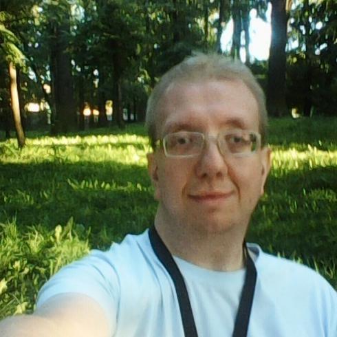 zdjęcie Wirtualny89, Świdnica, dolnośląskie