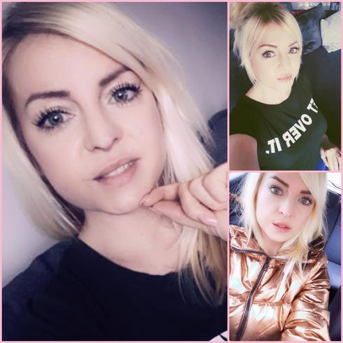 Randki podkarpackie - anonse z wojewdztwa podkarpackie
