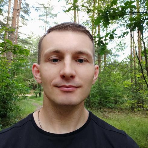 zdjęcie Wojtek1989, Sierpc, mazowieckie