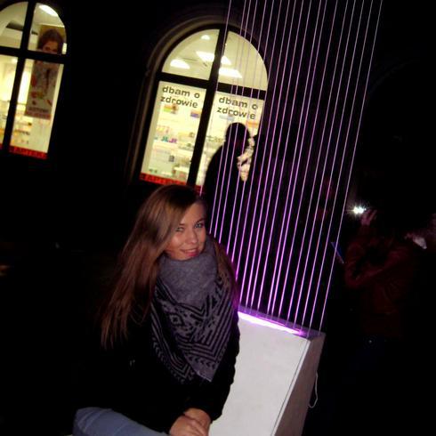 zdjęcie JustMeAndMe, Wisła, śląskie