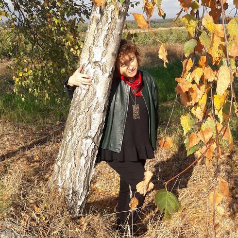 zdjęcie 7Onka, Puławy, lubelskie