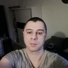 Lobuz539 mężczyzna Skarżysko-Kamienna -  Bądź sobą i żyj zgodnie ze samym sobą
