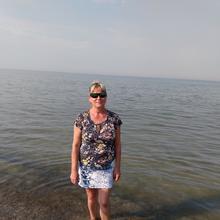 Beata345 kobieta Choszczno -  Jestem jaka jestem