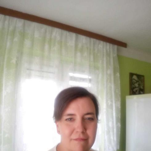 jolka29 Kobieta Radzyń Podlaski - Jestem sobą