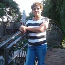 lewanoga54 kobieta Strzelce Opolskie -  Radosna,pełna życia