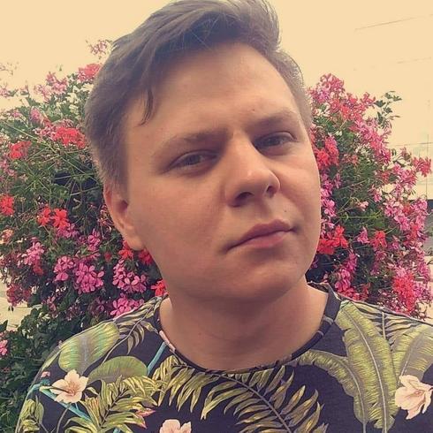 zdjęcie Daniellq, Biała Podlaska, lubelskie