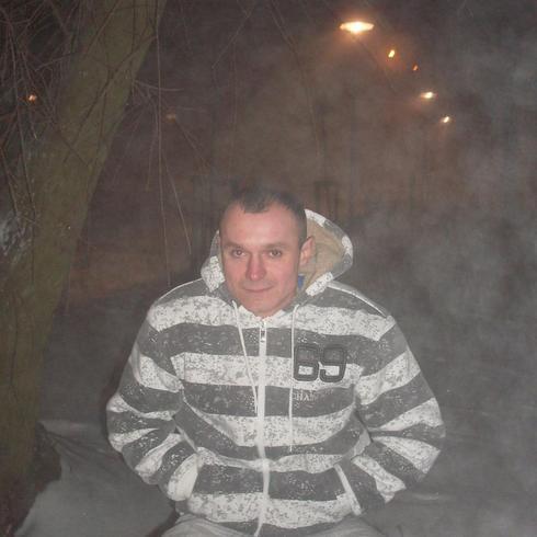 zdjęcie harnas1611, Radzymin, mazowieckie