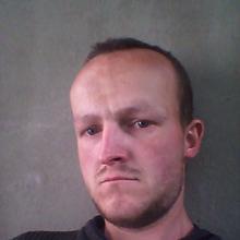 jacaa1987ppl mężczyzna Pleszew -