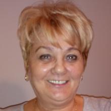 halinkamag kobieta Szczytno -  Kochać i być kochanym...