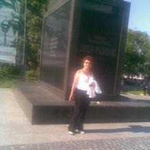 malwina1405kp kobieta Lublin -  Dzien bez uśmiechu jest dniem straconym.