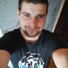 sebawolny mężczyzna Krzyż Wielkopolski -  Mam 1dzienie wiadomośc podawać numer