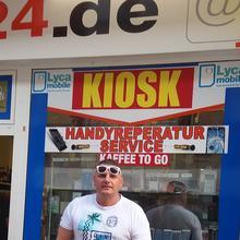marcin1973s mężczyzna Pruszcz Gdański -
