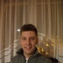 MarasO6 mężczyzna Trzemeszno -  Jestem już w związku :)