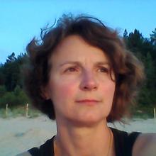 Karo13 kobieta Tarnów -  Zmieniaj to co Ci się nie podoba