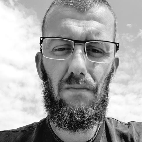 Piotr761 Mężczyzna Żywiec -