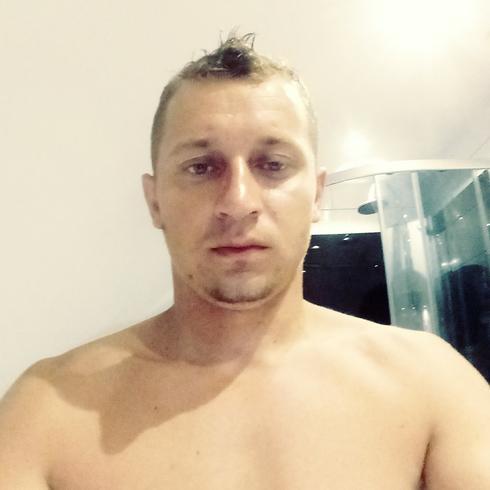 kamil9999 Mężczyzna Siemiatycze -