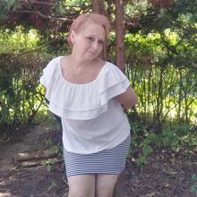 Mariolkasympatyczna2902psotula Kobieta Nałęczów - Nie oceniaj książki po okładce..