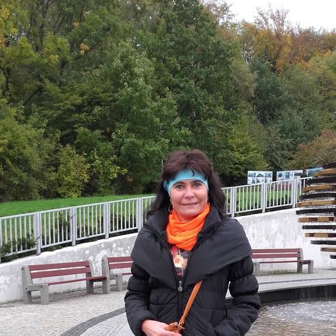 zdjęcie Wiki71, Pszów, śląskie