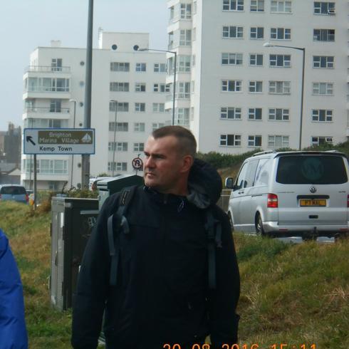 zdjęcie merten, Toruń, kujawsko-pomorskie