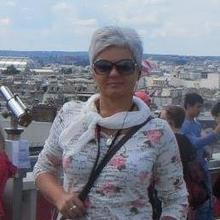marzenabak kobieta Wrocław -  Budzić się codziennie z uśmiechem