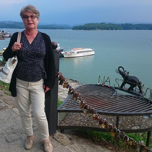 zdjęcie mariet20, Kutno, łódzkie