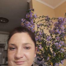 Esmerka kobieta Grodzisk Mazowiecki -  Cenie szczerlość i  odpowiedzialność