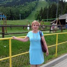 bozenkakoko1 kobieta Wałbrzych -  Cieszmy się każdą piękną chwilą