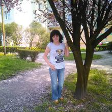 lidia36i kobieta Sieradz -  Żyj pełną parą bo życie jest krótkie