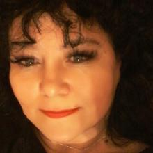 RenataZ69 kobieta Ząbkowice Śląskie -  spójrz w oczy a zobaczysz głębię duszy