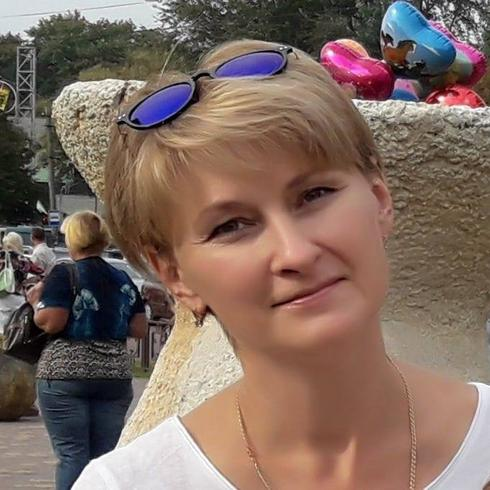 zdjęcie melabusko, Busko-Zdrój, świętokrzyskie