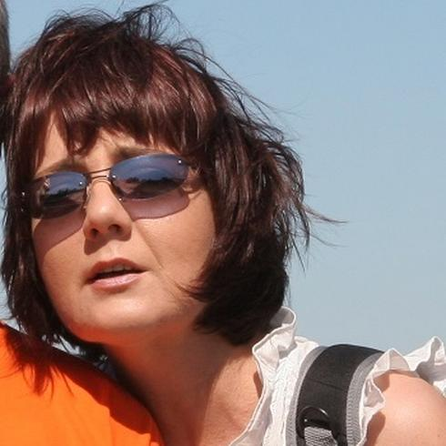 zdjęcie kocilapka50, Biała Podlaska, lubelskie